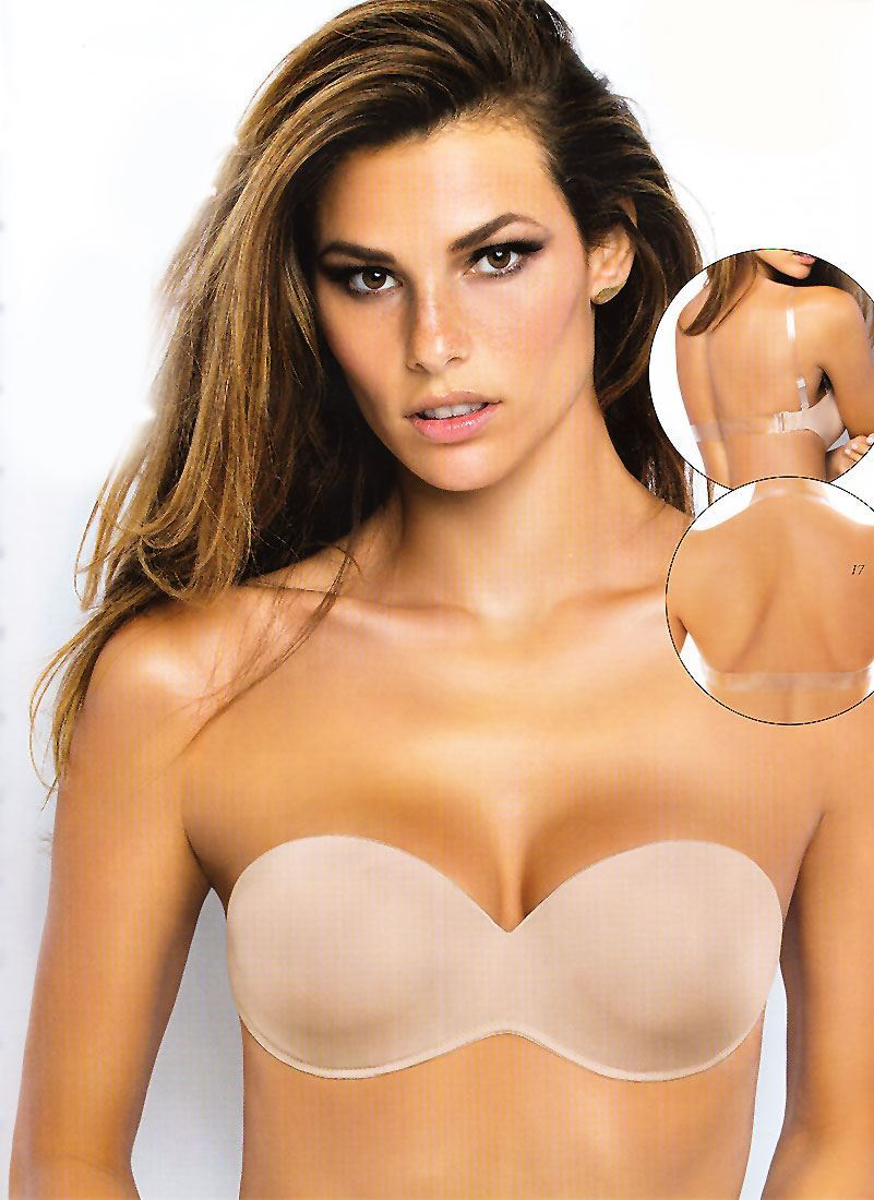 ce6a139ff0 bra for backless dress. Italintimo